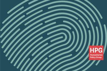 biometrics-cover-with-HPG-logo-.jpg