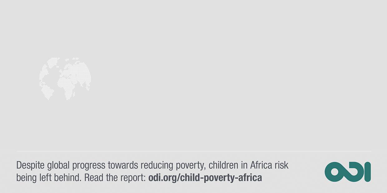 child_africa_gif.gif