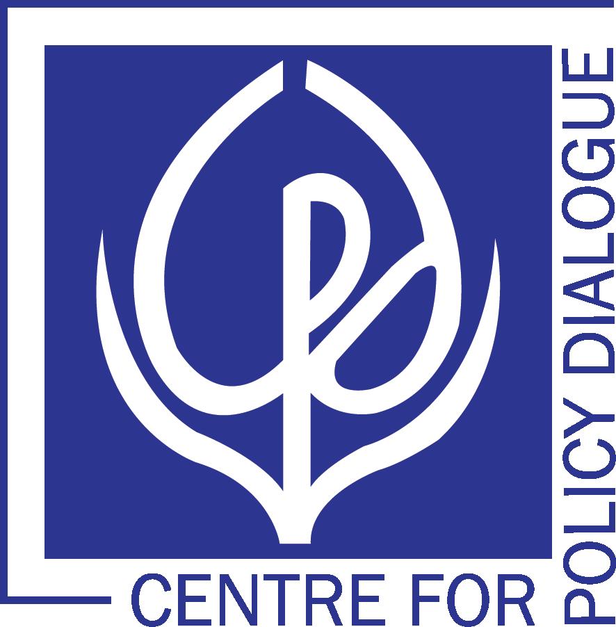 CPD Bangladesh