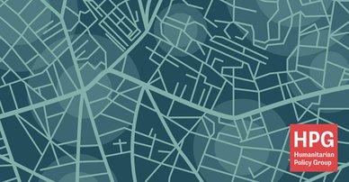 digital-mapping-cover.jpg