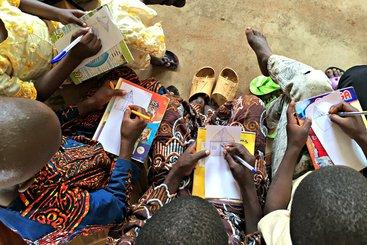 education in Nigeria.jpg