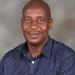 Portrait of Emmanuel Ssewankambo