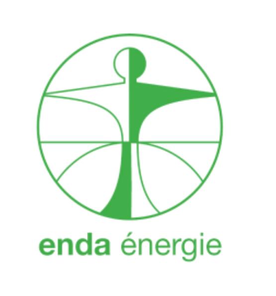 enda_energie.png