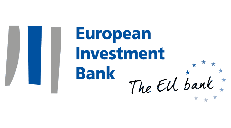 european-investment-bank-eib-vector-logo.png