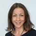 Portrait of Francesca Iannini