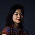 Portrait of Yunnan Chen