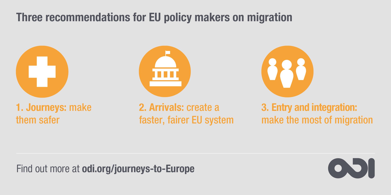 insights_migration_twitter_1-01.original.png