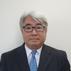 Portrait of Kiyoshi Kodera