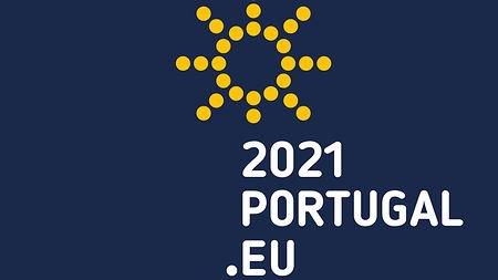 logo-eu-pt-2021-1-de.jpg