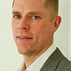 Portrait of Matthew Gouett