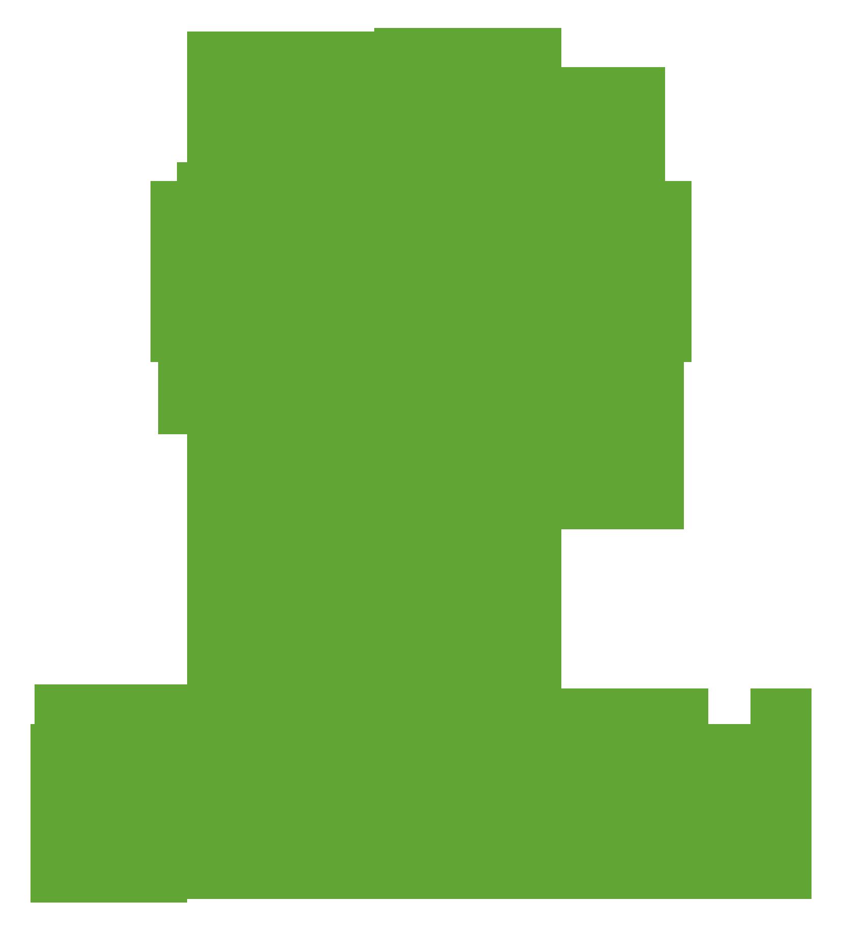 oxfam_vertical_color_rgb_0_002.png