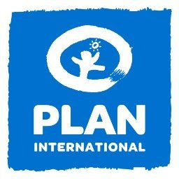 plan_international.jpg