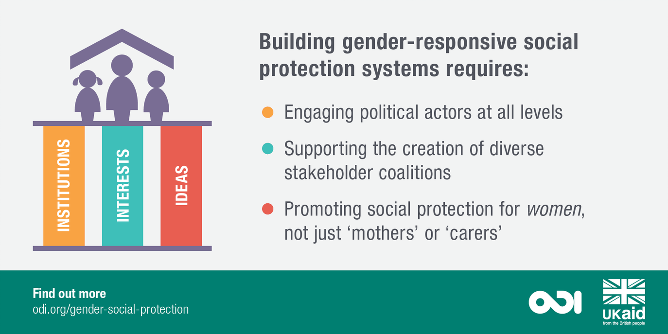 politics_sp_gender_infographic.png