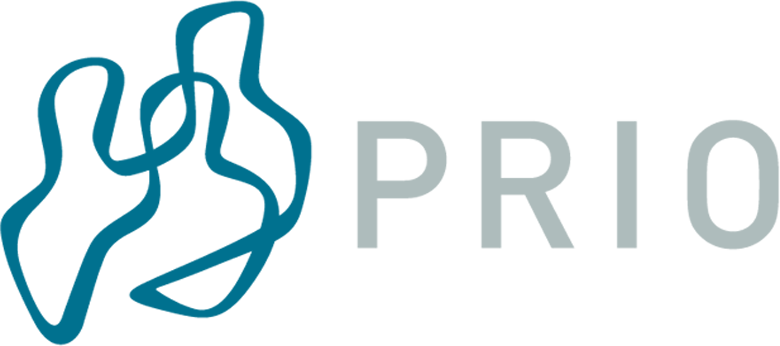 prio-logo-high-def.png