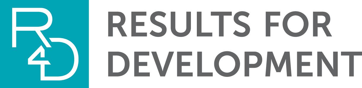 r4d_logo.png