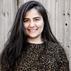 Portrait of Rabia Nasimi