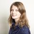 Portrait of Gemma Hennessey