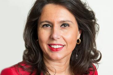 sara_pantuliano_leadership-page.png