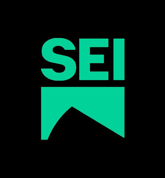 sei_logo.png