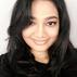 Portrait of Sejal Patel