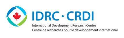 IDRC Canada