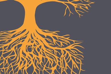 tree_web-01.png