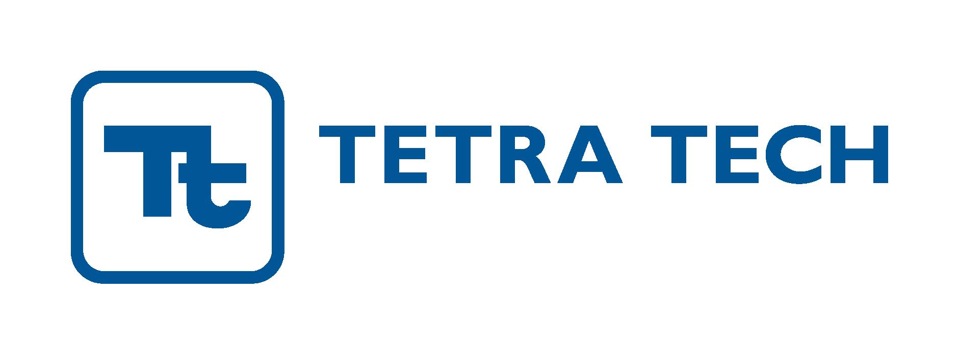 tt-logo-horizontal-blue_png.png