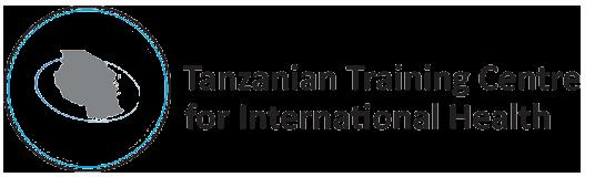 Tanzanian Training Centre for International Health (TTCIH)