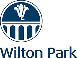wilton_park_logo.jpg